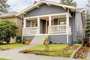 Time to Buy? What you need to know before you buy your first home