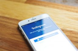 Top Reasons Why Instagram Is Imperative for Fashion and Fitness Websites