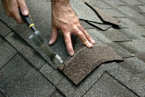 4 Reasons Why You Shouldn't Repair Your Roof Yourself