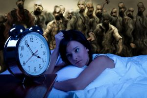 6 Playlists to Reduce Insomnia and Help You Relax
