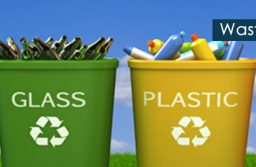 How to save money when disposing of your building waste