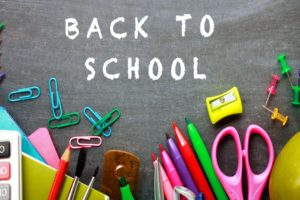 How Retailers Can Prepare for Back to School Season