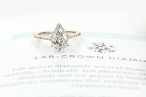 Ethical Diamonds – What Customers Need To Know?