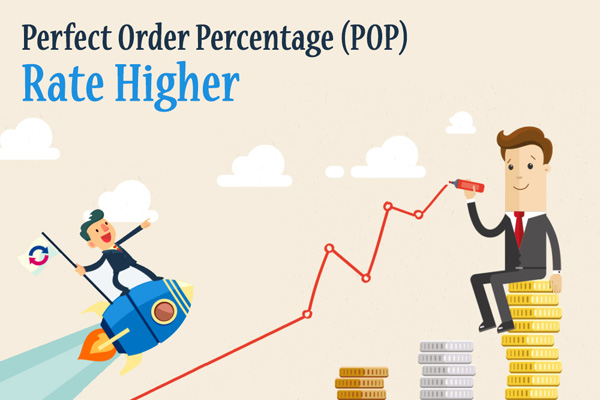Keep Your POP Rate Higher