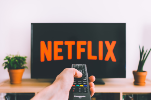 How to Stream All of Your Content on All Major Platforms Without the Hassle