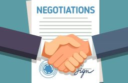 The 3 Key Breaking Points in Negotiations