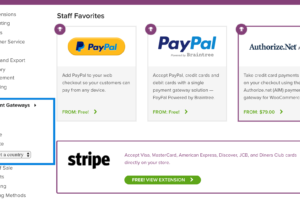 Top 6 Reasons to Choose Multiple Payment Gateways for WooCommerce