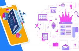 How to Promote Your Mobile Apps Using Right Content Strategy?