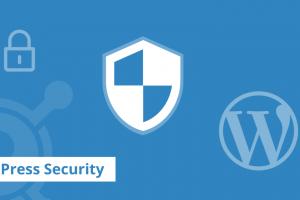 Top 5 WordPress Security Tips in 2019