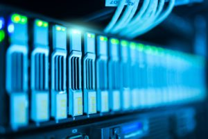 DSL vs Cable vs Fiber vs Satellite: Which One is the Best?
