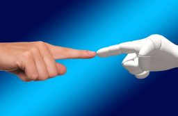 Artificial intelligence vs human work – what will be in demand in the insurance niche?