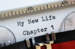 Living Life After Divorce