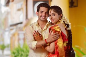 Why Are Kerala Weddings Synonymous to Extravaganza?