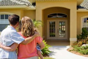 Essential Steps to Follow to Buy A House in Nevada