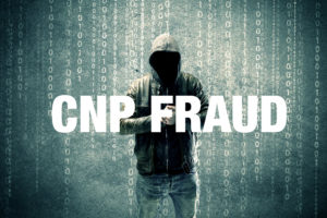 How CNP Fraud Happens and Can Be Prevented