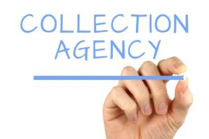 How to know when it's time to hire a collection agency