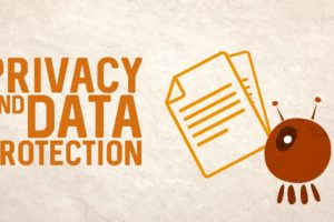Expert Guide to Data Privacy Protection