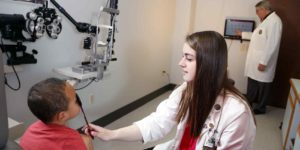 How to Become an Independent Doctor of Optometry?