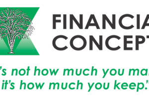 Financial Concepts That Everyone Should Know