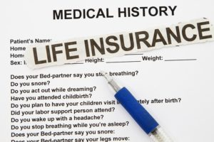 How To Get Life Insurance Without A Doctor's Appointment