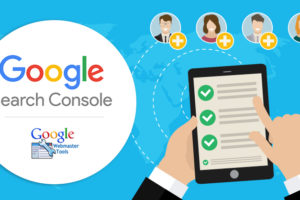 Tips to Get the Most out of Google Search Console