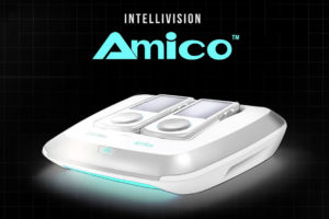 Intellivision is back with Amico. Will it be a success?
