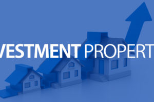 What to Look for in a Potential Investment Property?