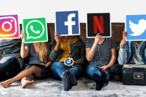2019: Top Must Know Social Media Trends to Come Up With Effective Strategies