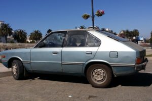7 Mistakes to Avoid when Selling your Discarded Car