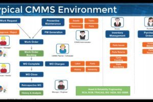 How Can CMMS Help Your Business Grow?