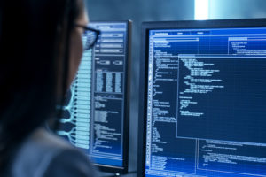 Cybersecurity: A Rundown on The Importance of College for Cybersecurity