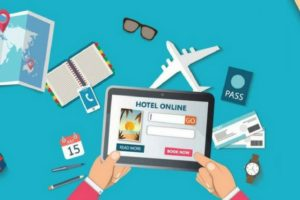 Top 5 Hospitality Trends to Follow in 2019