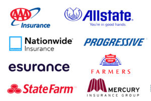 How Does an Insurance Provider Calculate their Premium?
