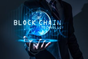 Introducing Blockchain: The most sought after technologies