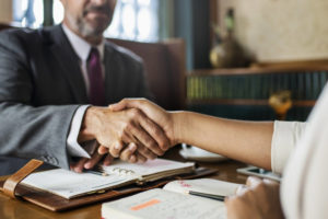 3 Ways Lawyers Can Legally Help Athletes