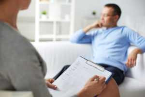 What You Need to Know About Personal Injury Claims