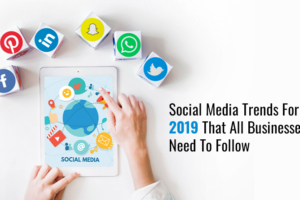How to Prepare Your Social Media Marketing Effectively
