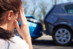 Steps You Can Take to Avoid Getting in an Accident