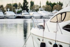 Why You Should Invest in a Boat Overseas