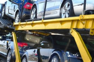7 Tips When Choosing An Auto Transport Company
