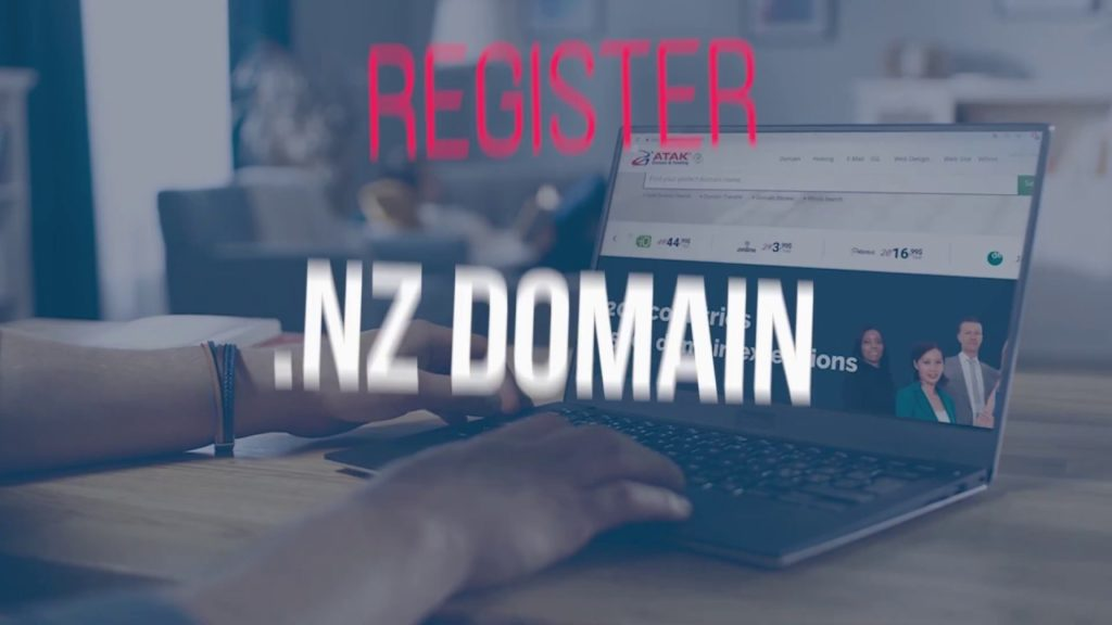 Why You Should Consider CO.NZ For Your New Zealand Business