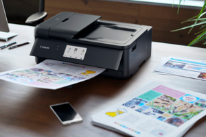 Top 6 Printers for Professional Use
