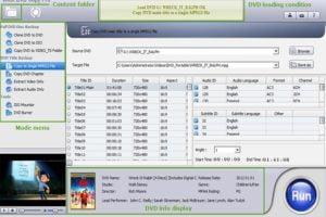 WinX DVD Copy Pro – Review