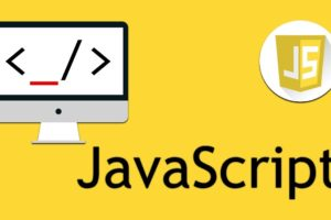 Alternatives to Javascript for Front-end Developers