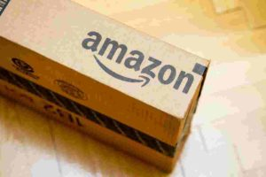 Hurt by a Product from Amazon? You May Have a Claim