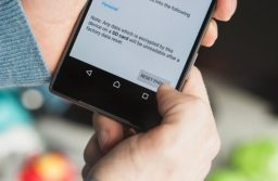 What is an Android Factory Reset and When Should You do One?