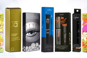 Why Custom Cosmetic Boxes are an Integral Part of the Marketing Mix?