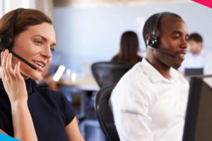 Customer Services: Phone Mistakes That Hurt Your Business