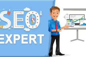 6 Things to Keep in Mind When Hiring an SEO Expert