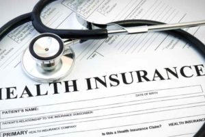 Understanding the Importance of Health Insurance